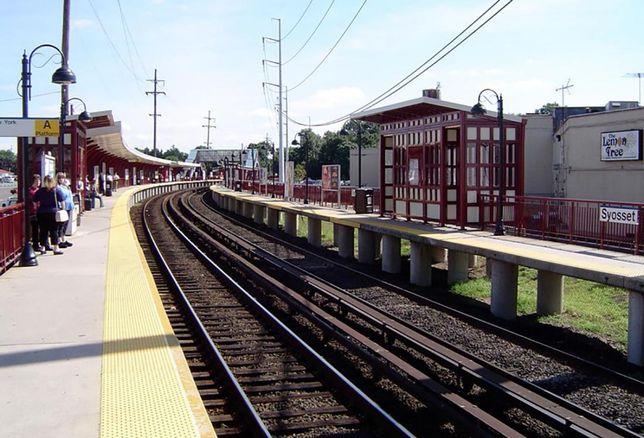 Tax Reform Fuels Development Renaissance On Long Island