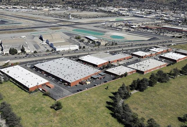 Newport Beach-based investment fund manager BKM Capital Partners has scooped up a 302K SF industrial business park in Burbank for $84.75M.