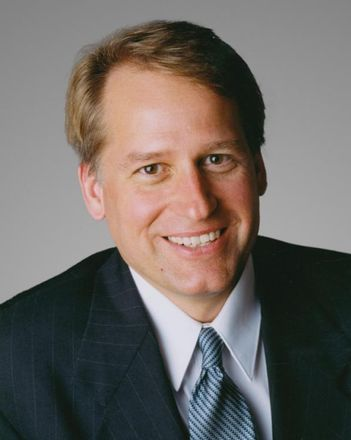 Q&A: Sheppard Mullin's Larry Eppley On The Chicago Hospitality Market