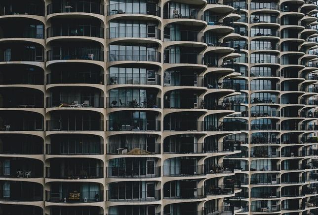 Due Process Debate Impacts Condo Management With New Legal Ruling