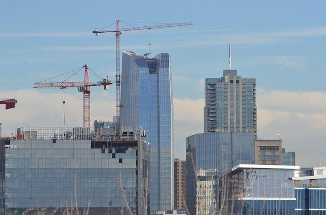 Is Denver Apartment Market Overbuilt? Not According To CBRE Report