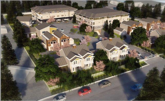 For Underfunded Real Estate Developments, Hard-Money Loans Offer A Viable Alternative