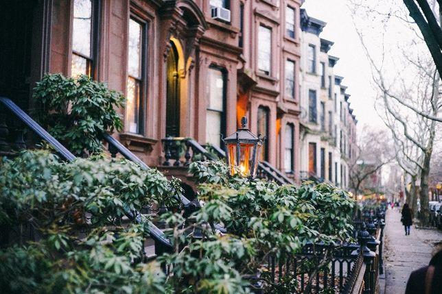 4 Customer Service Tips Landlords Swear By