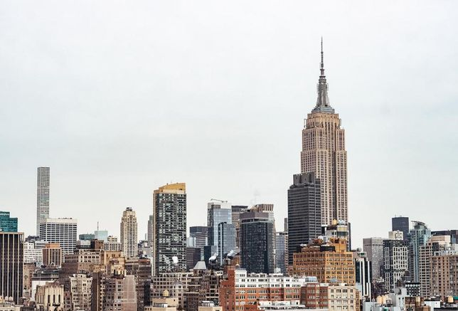 'The Busiest August Of My Career':  No Summer Slowdown For NYC Investment Sales