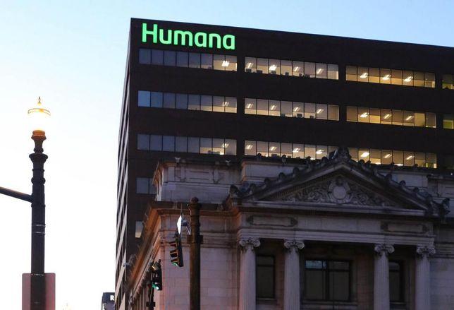 Humana Plans Seaport Digital Health Center