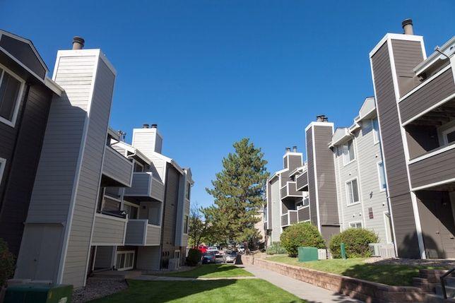 Lakewood Apartment Community Sells For $78M