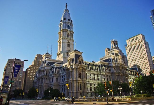 The Construction Tax And The Deep Divide Over Development And Affordability In Philadelphia