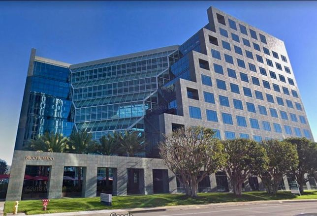 Kelemen Co. has purchased the Atrium, a 303K SF office building that is situated on 6.1 acres at 19100 and 19200 Von Karman Ave. from Barings Real Estate for $106.7M.