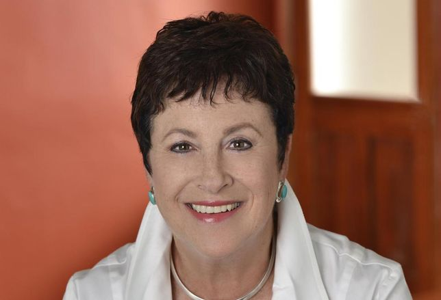 Carol Schatz, the influential founding president and CEO of the Downtown Center Business Improvement District, is retiring at the end of the month.