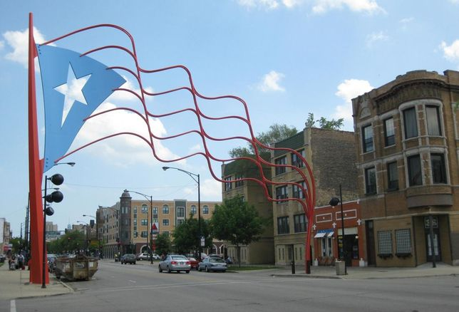 Multifamily Rents Skyrocket In Humboldt Park And West Town