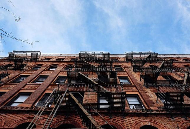 To Solve The Affordable Housing Crisis, Multifamily Lending Is Getting Innovative With Financing