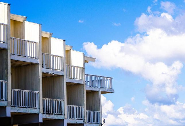 New Legislation Invigorates Discussion Of 'Healthy And Safe' Balcony Design And Construction Among Property Owners