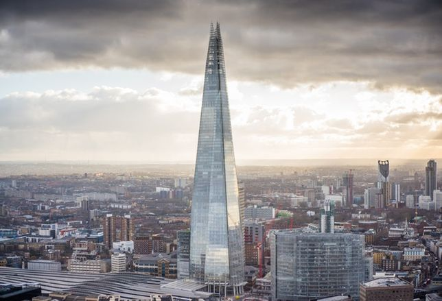 RSM's New Survey Aims To Gain Insight Into How CRE Will Fare Post-Brexit