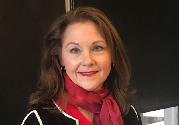 Lee & Associates NYC Hires Broker Lisa Ann Pollakowski From Newmark