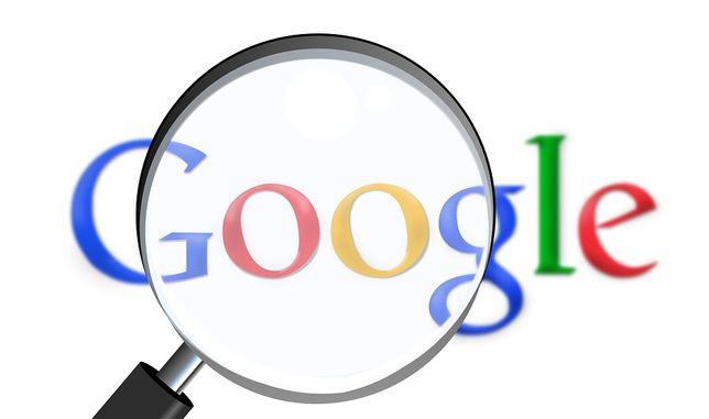 Google, NearSt Partnership Looks To Mirror Alibaba's Tech In The U.K. And U.S.