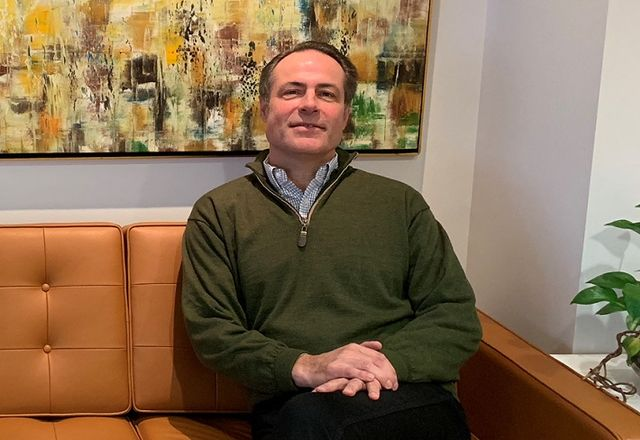 Greystar Expands Into Bay Area Student Housing, Hires Mike McCone