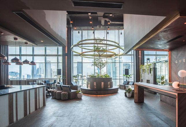 Space As A Service: What Property Managers Can Learn From The Hospitality Industry