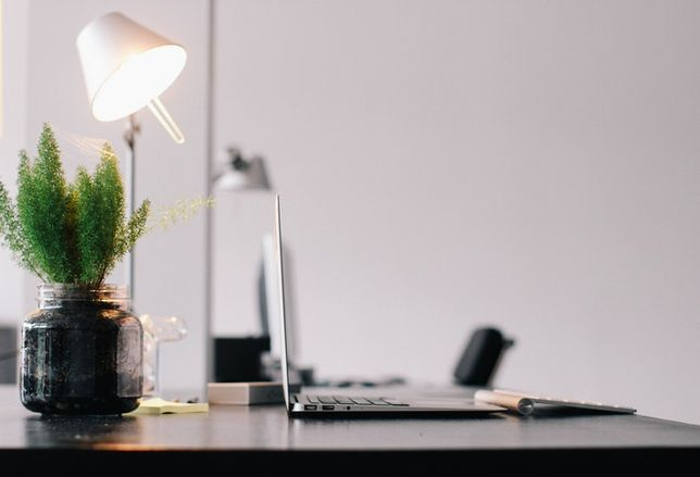 Workspace As A Service: The New Office Trend Changing The Way People Work