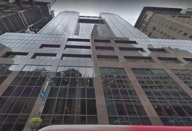 Startup Incubator Takes Full Manhattan Building For New Hybrid Concept