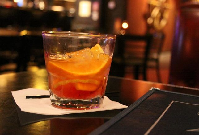 Miami Bar Lets People Barter Items As Payment