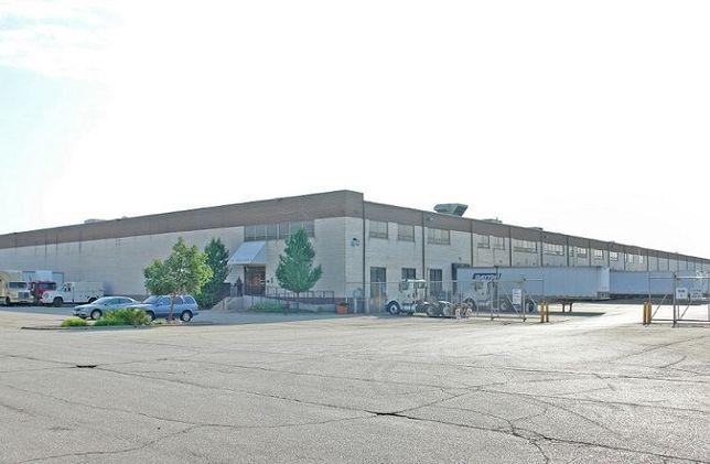 5300 Proviso Drive, Melrose Park, IL