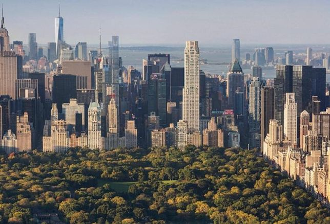 'This Will Kill Demand': CRE Players Fear Pied-À-Terre Tax Would Break NYC's Residential Market