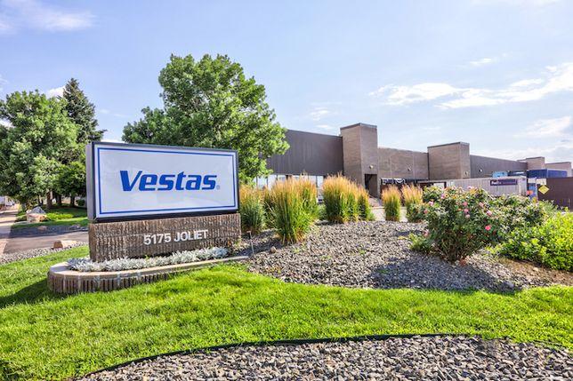 Etkin Johnson Sells Colorado Industrial Portfolio For $247.5M