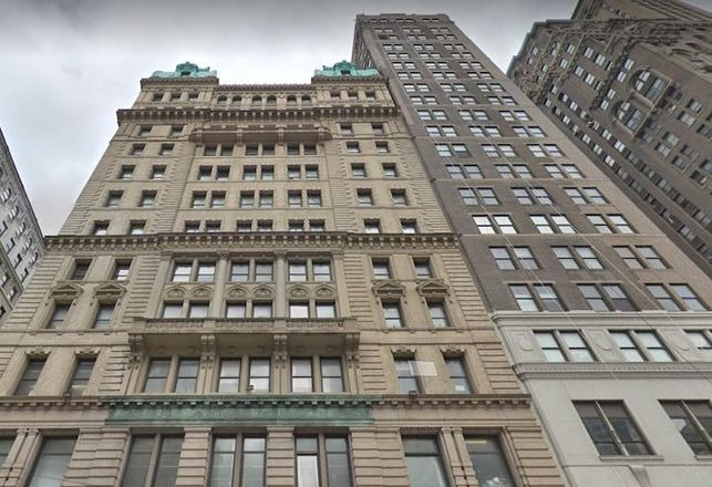 Medical Marijuana Dispensary Opens Brooklyn Location