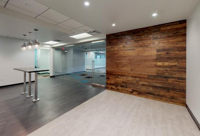 Small Office Listing Platform Truss Launches In Philadelphia
