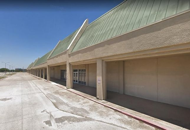 8M SF Of Big-Box Stores Are Being Turned Into Distribution Centers