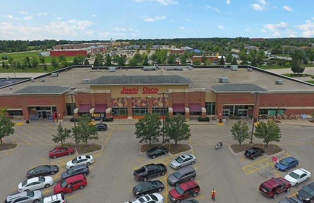 jewel Osco in lockport, IL