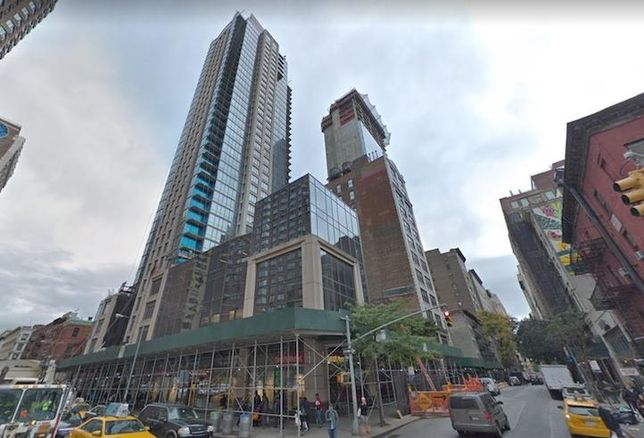 After Losing 3 Tenants, Chelsea Retail Property's $34M Loan Sent To Special Servicer