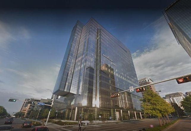 CBRE Signs First Deal With Coworking Brand, Plans 25-City Expansion