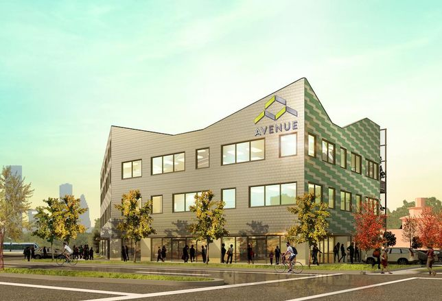 City Of Houston Approves $3.4M Affordable Housing Project