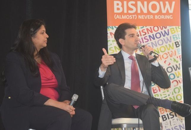 Opportunity Zone Investors Weighing Risk vs. Social Impact In Program's Early Days