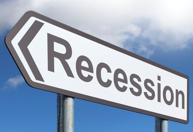 There's No Recession-Proof CRE, But Some Property Types Will Slog Through Better Than Others