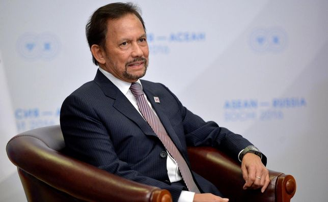 Celebrities And Businesses Are Boycotting A Brunei-Owned Hotel Chain, But Do These Protests Actually Work?