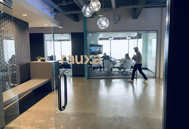 Rauxa Advertising Agency Doubles Its Seattle Presence