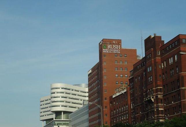 Rush_University_Medical_Center