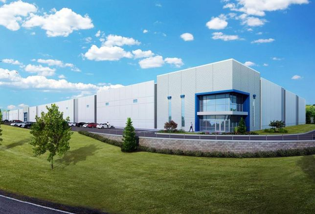 Beyond Location: To Find Last-Mile Industrial Space, Investors Consider Many Variables