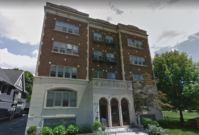 Major Multifamily Landlord Indicted For Fraud, Accused Of Ponzi Scheme