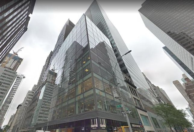 Thor Equities Sued Over Unpaid Ground Rent At Madison Avenue Office Building