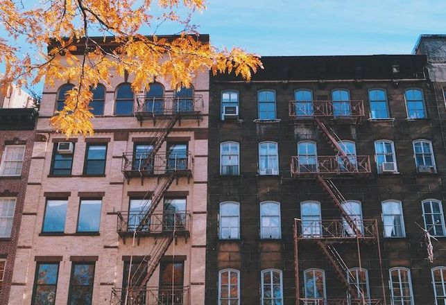 'Devastating, Irresponsible': CRE Industry Reacts To The NYC Rent Reform Deal