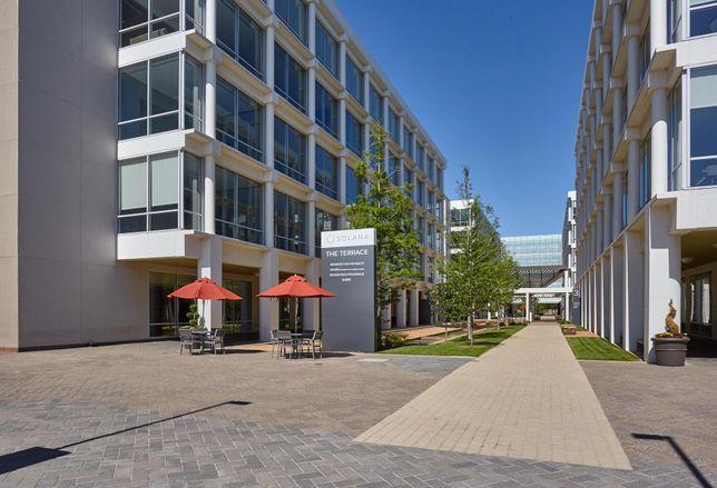 GlenStar, Singerman Real Estate Partnership Nabs 1.1M SF Office Campus In Wealthy Westlake