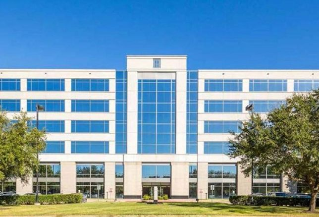 Denver-Based Firm Acquires Sugar Land Office Building For $27.4M