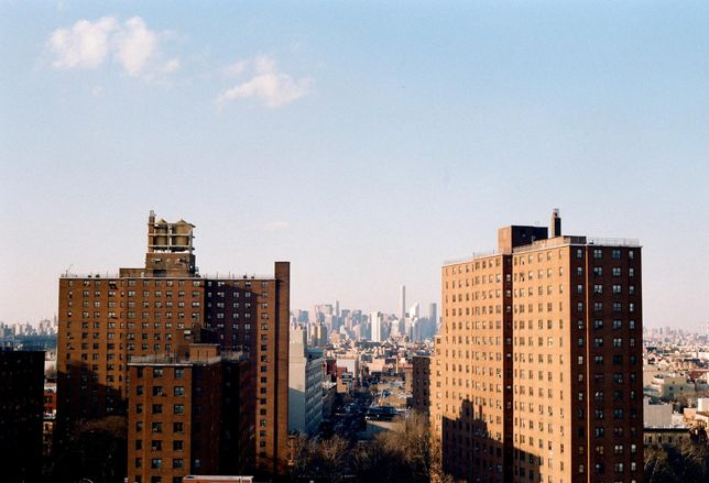 The Unintended Consequences Of NYC's New Rent Regulation Laws