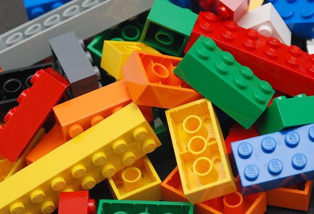 lego bricks toy children