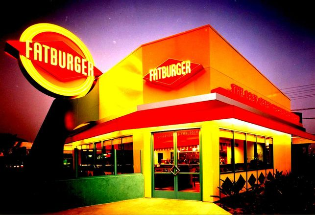 Pass The Ketchup, Whataburger, A New Burger Joint Is Coming To Texas