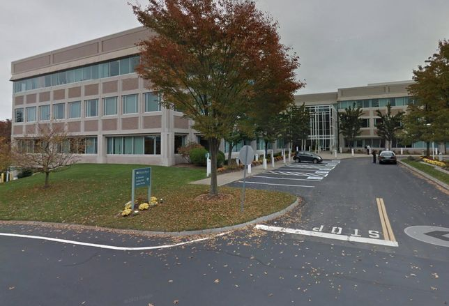 Report: Boston Properties Paying More Than $100M For Waltham Woods