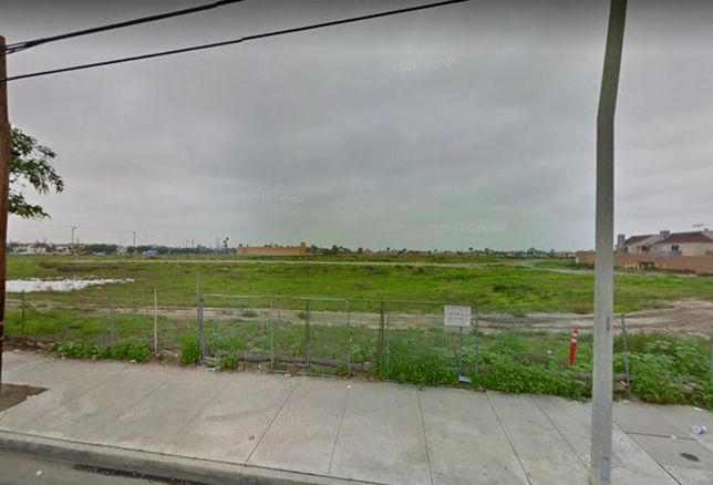 A JV of Zellman Development and Greenlaw Partners is going to turn a 30-acre site in West Anaheim into a mixed-use retail and housing development.